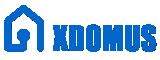 XDomus.ru