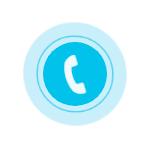 иконка обратного звонка
